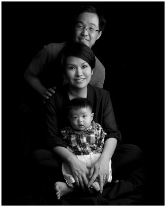 baby photography Peter Leong (Baby Session) Peter 1 e1431847741984