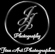 JJ Photography